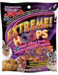 Extreme! Hoops™ Small Animal Treats
