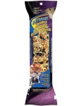 Extreme!™ Treat Bars Twin Pack for Hamster, Gerbils, Rats & Mice