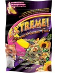Extreme! Gourmet Hamster Food™