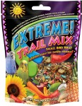 Extreme! Trail Mix™  Small Bird Treat