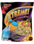 Extreme! Gourmet Parakeet Food™