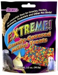 Extreme!™ Candy Covered Millet Treats