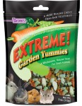 Extreme!™ Garden Yummies Treat