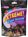 Extreme!™ Wild Berry Treat