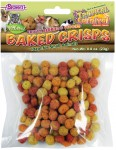 Tropical Carnival® Natural Baked Crisps