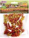 Tropical Carnival® Natural Baked Crisps