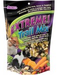 Extreme!™ Trail Mix Hamster Treat