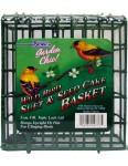 Garden Chic!®  Wire Feeding Basket