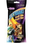 Extreme!™ Trail Mix Treat Bar for Pet Birds