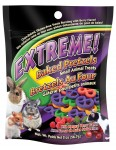 Extreme!™ Baked Pretzels Small Animal Treats