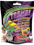 Extreme!™ Baked Pretzel Sticks Small Animal Treats