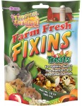 Tropical Carnival® Farm Fresh Fixins™