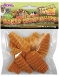 Tropical Carnival® Natural Sweet Potato Baked Crisp Chips