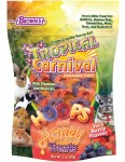 Tropical Carnival® Hoops with Honey
