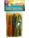 Tropical Carnival® Crunchy Crisp Sticks