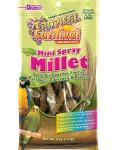 Tropical Carnival® Natural Mini Spray Millet