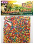 Tropical Carnival® Millet Yummies