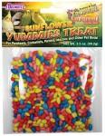 Tropical Carnival® Sunflower Yummies