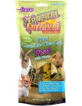 Tropical Carnival® Natural Mini Corn-On-The-Cob