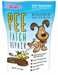 Brown's® Pee Patch Repair™ Quick-Growing Grass Seed Mixture