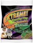 Timothy Hay Yogurt Yummies™ for Small Animals