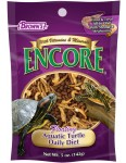Encore®  Floating Aquatic Turtle Diet