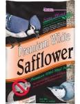Song Blend® Premium White Safflower Seeds