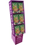 24 pc. - Garden Chic!®  3 oz. Wild Bird Mealworms Display