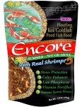 Encore®  Floating Koi/Goldfish Pond Fish Food (Summer)