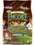 Encore® Classic Natural Guinea Pig Food