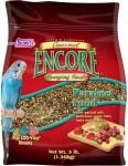 Encore® Gourmet Foraging Feast® Parakeet Food