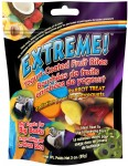 Extreme!™ Yogurt-Coated Fruit Bites Parrot Treat