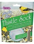 Garden Chic!® Thistle Socks