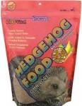 ZOO-Vital® Hedgehog Food
