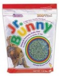 ZOO-Vital® Jr. Bunny Growth & Breeding Formula