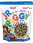 ZOO-Vital® Jr. Piggy Growth & Breeding Formula