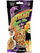 Extreme! Veggie Mix™ Treat Bar for Small Animals