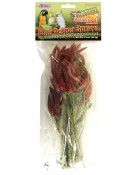 Tropical Carnival® Natural Chili Pepper Sprays