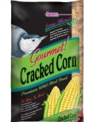Song Blend® Gourmet! Cracked Corn