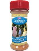 Brown's® Cuttlebone Calcium Powder (Orange)