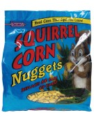 Brown's® Squirrel Corn Nuggets