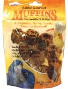 Brown's® Baked Gourmet Muffins for Hookbills