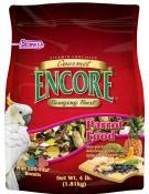 Encore® Gourmet Foraging Feast® Parrot Food