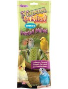 Tropical Carnival® Natural Foxtail Millet