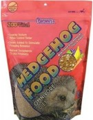 ZOO-Vital® Hedgehog Food
