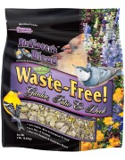 Bird Lover's Blend™ Waste-Free! Garden, Patio & Deck