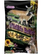 Bird Lover's Blend® Wildlife Buffet