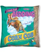 Naturally Fresh! Corn Cob Bedding