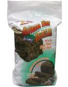 Falfa Cravins™ Alfalfa Hay Bale