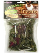 Extreme!™ Natural Mixed Herbs